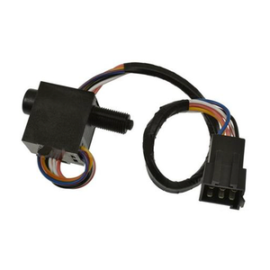 Brake Light Switch Viper 92-94