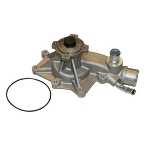 Water Pump 8.0L 94-96 Viper V10 Gen 1