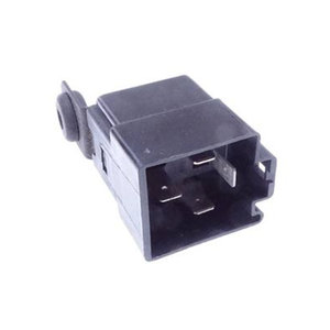 Air Conditioning Relay A/C Viper 92-93
