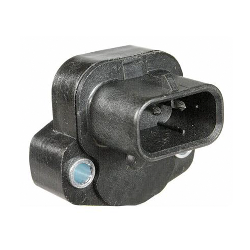 Throttle Position sensor TPS Viper 92-97