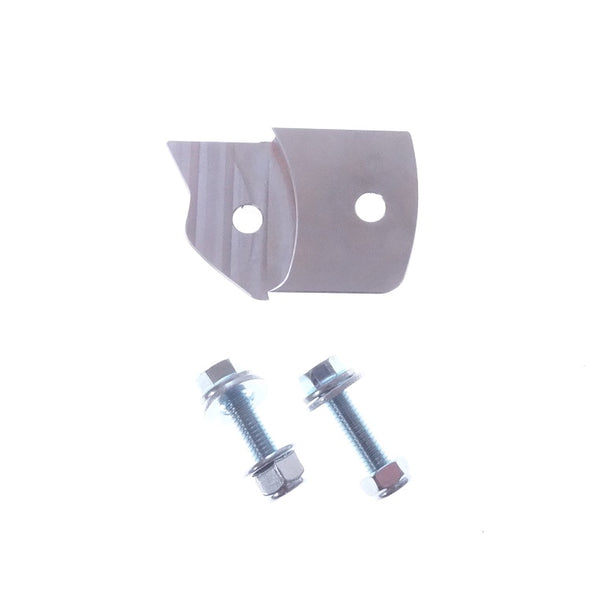 Pedal Extension Clutch Brake Gas Viper 03-17