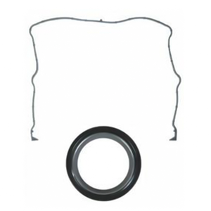 Crankshaft Rear Seal and Cover Gasket Viper 03-10