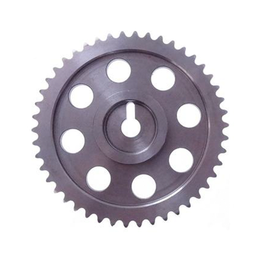 Timing Chain Camshaft Gear Viper 92-02