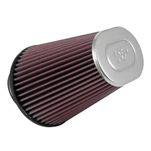 K&N Cone Air Filter Replacement Cold Air Viper 92-98