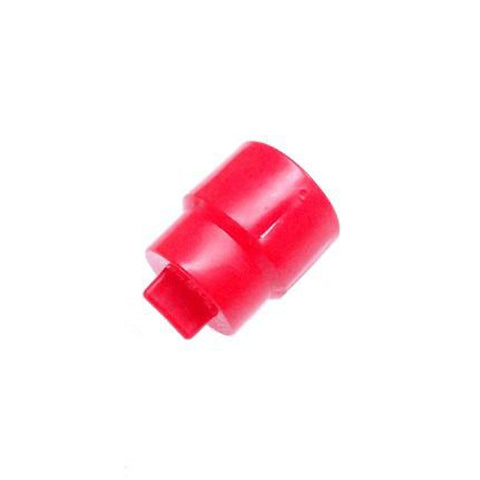 T56 Transmission Tail Shaft Oil Plug Viper 92-17