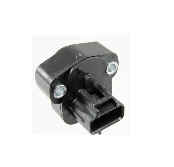 Throttle Position sensor TPS Viper 8.3L 03-06