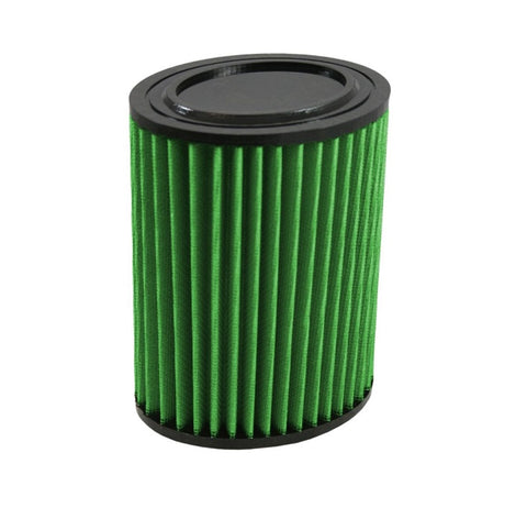 Air Filter Green Performance Viper V10 92-17
