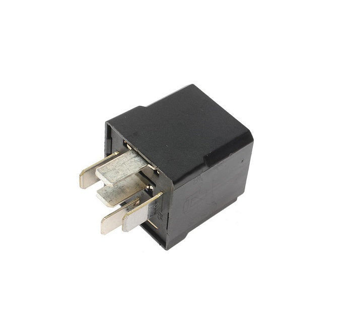 Blower Fan Motor Relay Viper 97-99