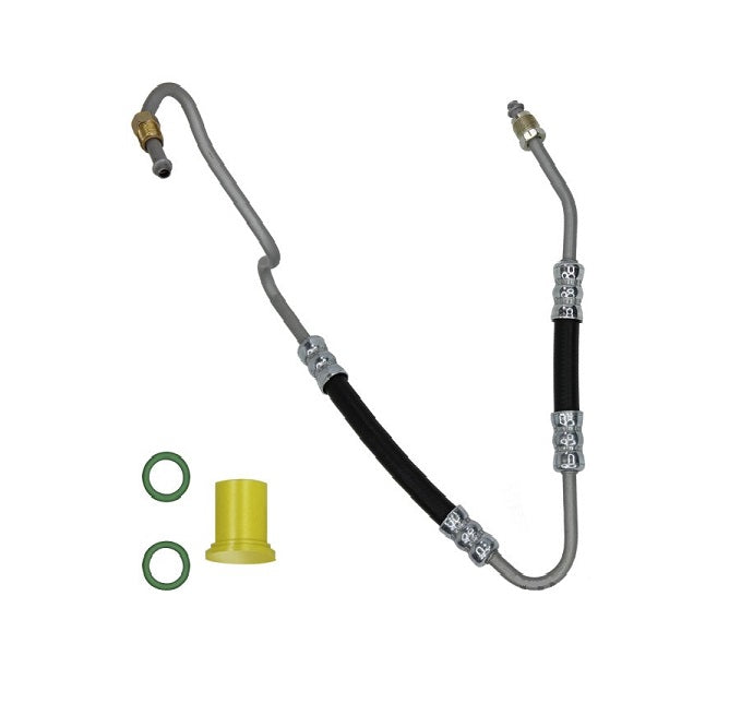 Power Steering Pressure Hose Viper 03-06