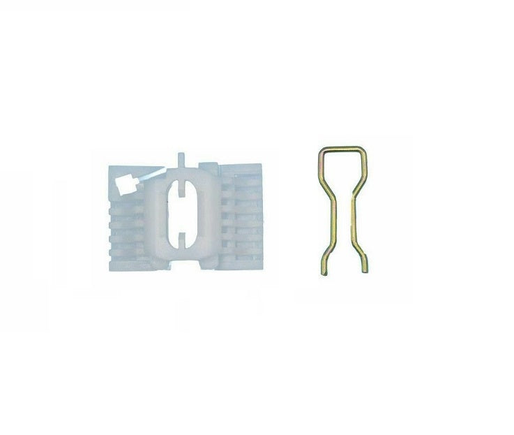Power Window Regulator Repair Clip Viper 96-02