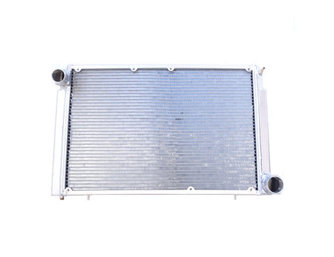 Radiator Aluminum Performance Viper 1994-2002
