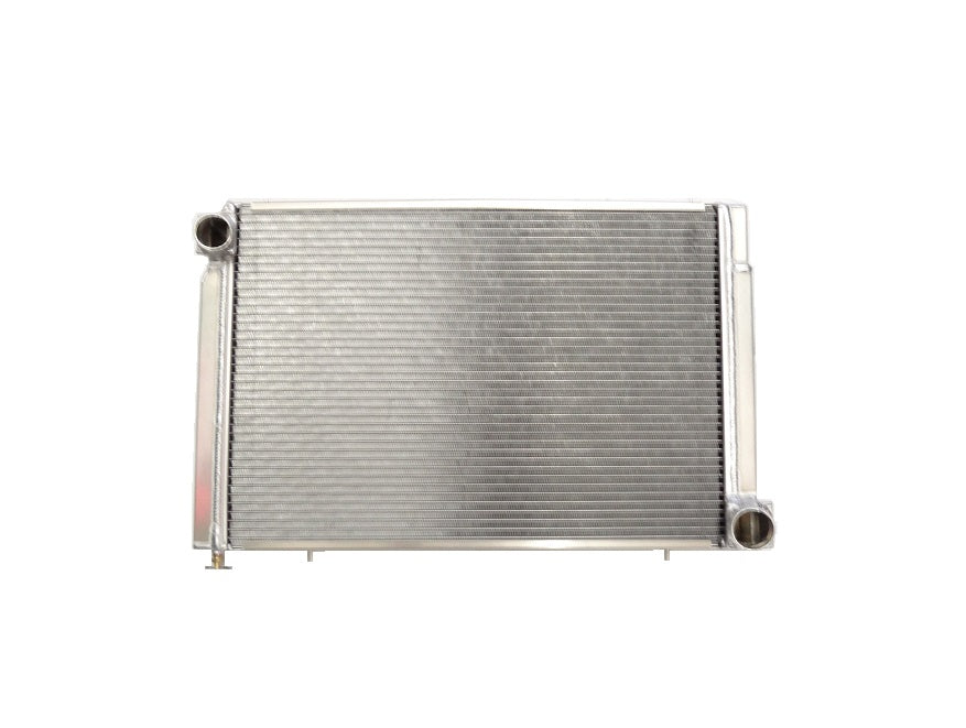 Radiator Aluminum Performance Viper 1992-1993