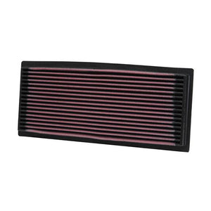 Air Filter K&N Performance Viper 92-02