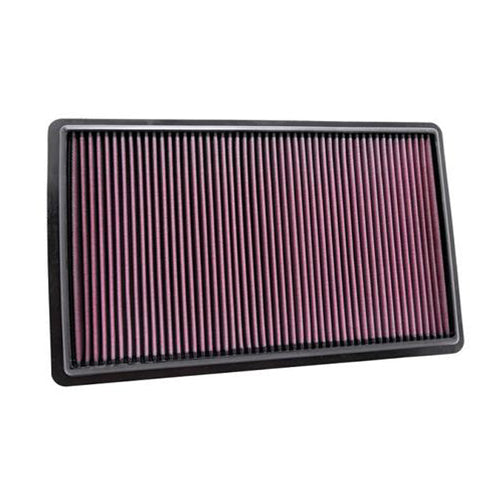 Air Filter K&N Performance Viper 8.4L 2008-17