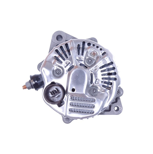 Alternator Reman Viper RT10 92-96