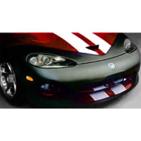Front End Cover Bra Viper 98-02 OEM