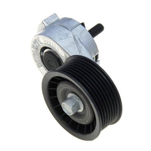 Tensioner and Pulley Accessory Drive Belt Viper 92-02