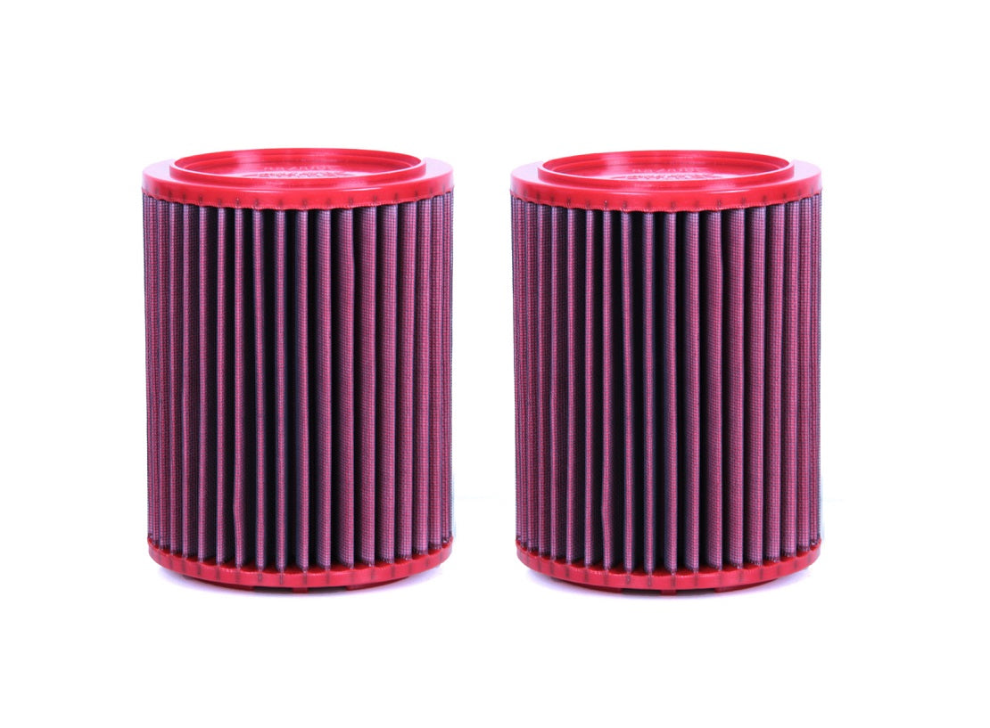 BMC Air Filter Element Set Viper 03-06