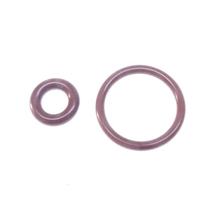 Fuel Injector O Ring Seal Viper 8.0L 92-02 OEM