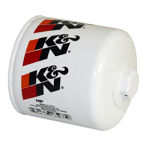 Oil Filter K&N Performance Viper 8.0L 8.3L 92-06