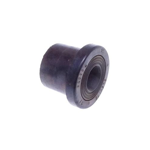 Steering Rack Bushing Insulator Viper 1992-10
