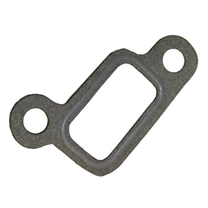 Coolant Water Passage Gasket Viper 92-96 OEM