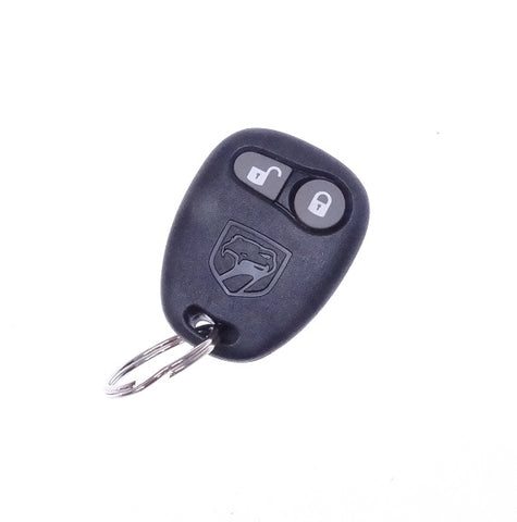 Keyless Entry Fob remote Viper 96-02 OEM