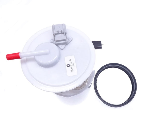 Fuel Pump Module Viper SRT10 03-06 OEM
