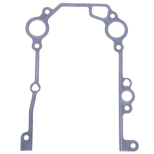 Timing Cover Front Cover Gasket Viper 92-02 OEM