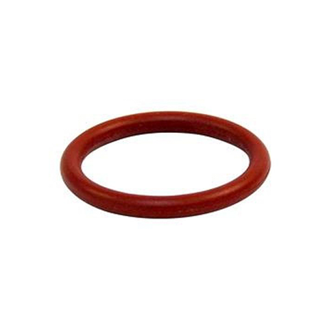 Oil Pump Pickup O Ring Tube Seal Viper 8.3L 03-06 OEM