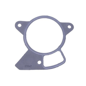 Thermostat Housing Gasket Water Outlet Seal V10 92-02