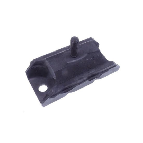 Transmission Mount OEM or Poly Viper 92-10