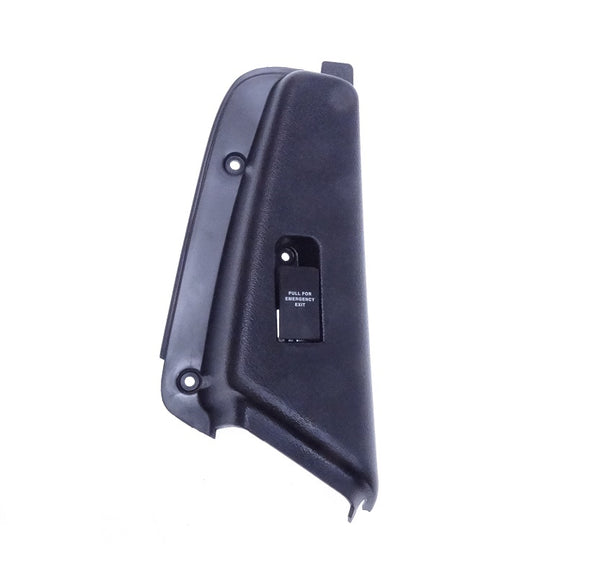 Door Stanchion Inner Cover Viper 96-02 OEM