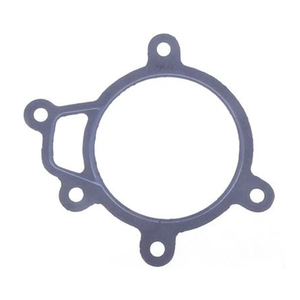 Water Pump Gasket Viper 96-02 8.0L
