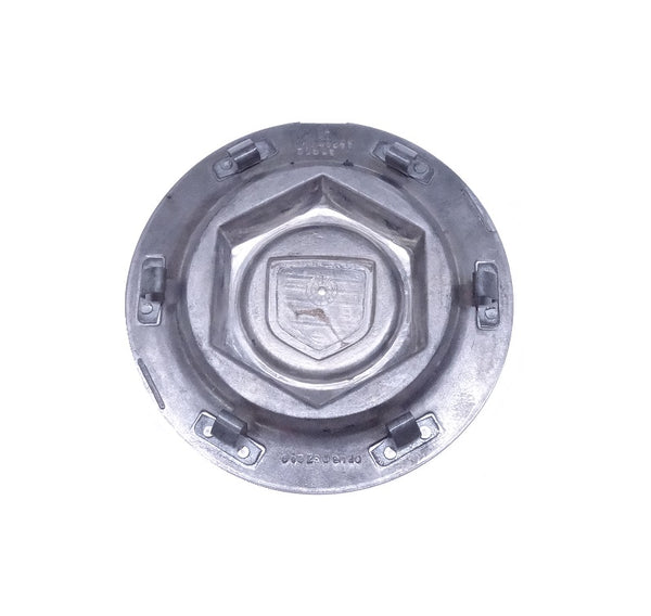 Wheel Center Cap Viper 96-98 OEM