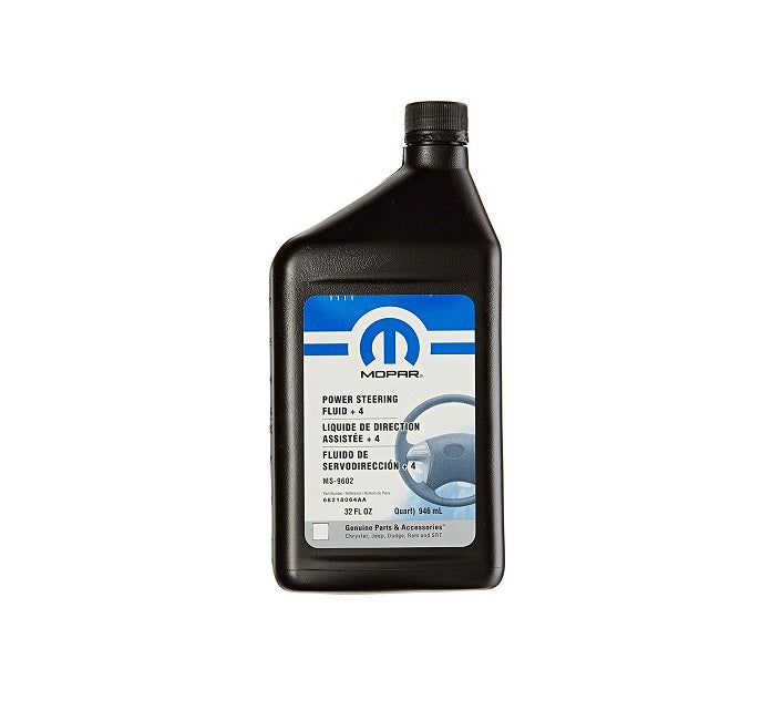Power Steering Fluid MOPAR for Viper OEM