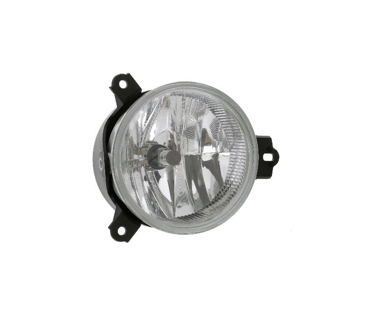 Fog Light Lamp Viper 03-10 OEM