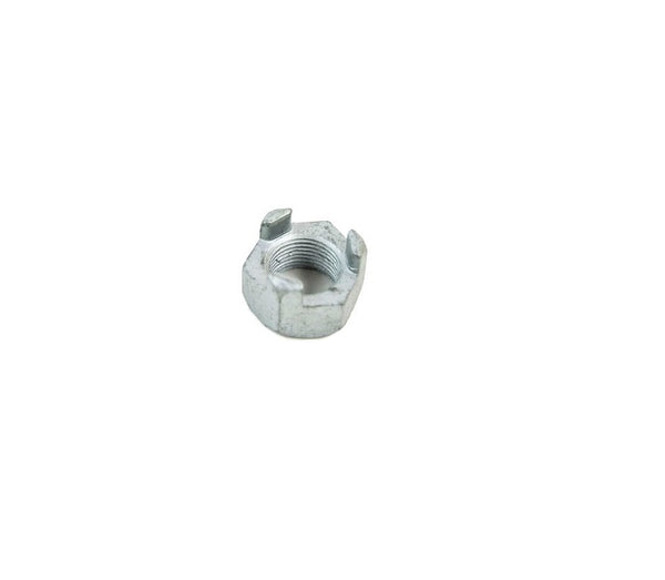 Nut for Ball Joint Lower Front Rear Viper 92-17 OEM