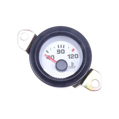 Coolant Temperature Gauge Canada Viper 92-96 OEM