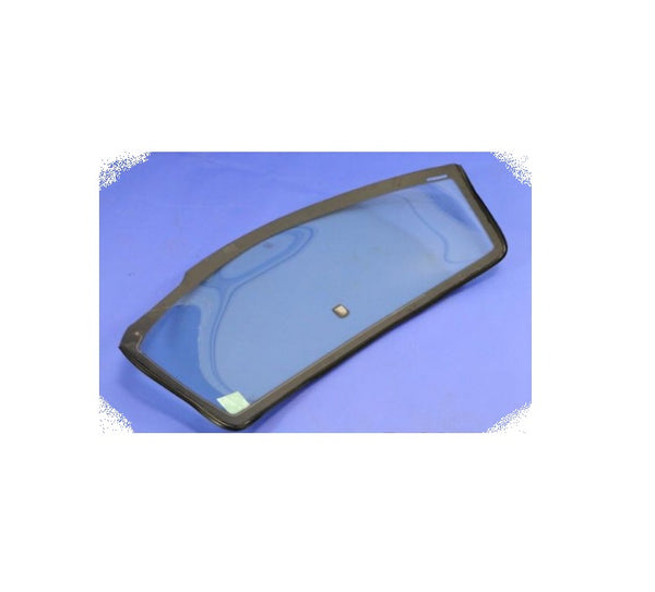 Windshield Glass Viper 03-09 SRT10 New