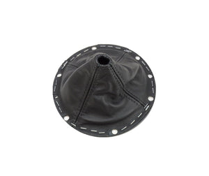 Shift Boot Viper 2003-2010 OEM