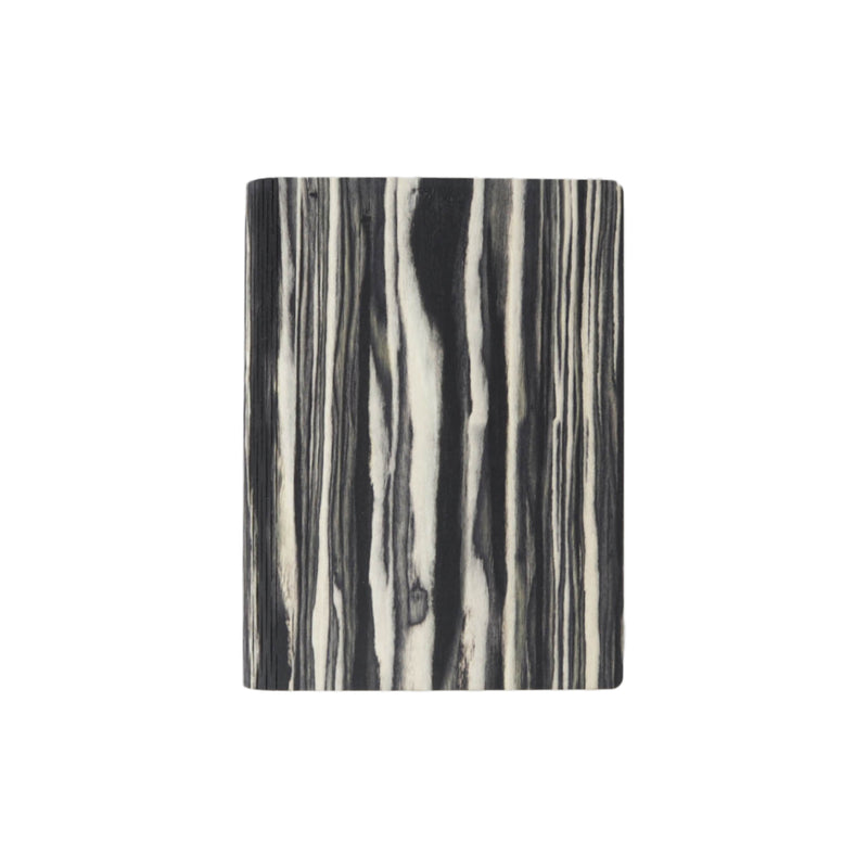 Black Marble - Bark & Rock