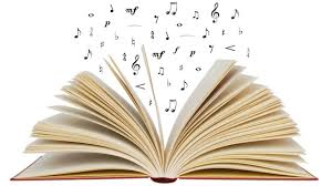 Books / Sheet Music