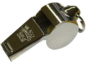 ACME TH5912NP THUNDERER WHISTLE LARGE
