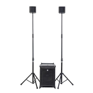 HK Audio LUCAS NANO 600 Audio Portable PA System
