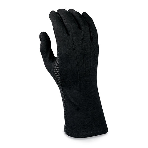 WHS Sure Grip Long Gloves