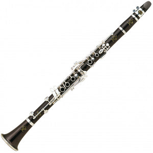 Buffet Clarinet R13
