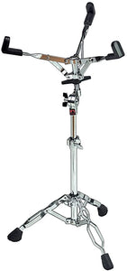 Dixon PSS-9270EX Extended Height Snare Drum Stand, Light