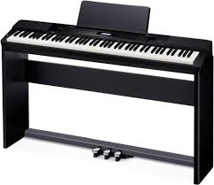 Privia PX-160 Digital Piano