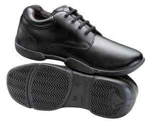Super Drillmaster Band Shoes - Mens